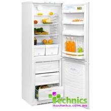 Холодильник NORD 239-7-010