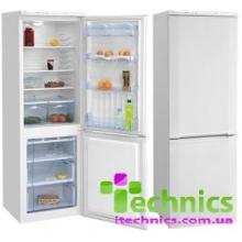 Холодильник NORD 239-7-029 (020)