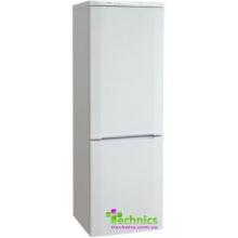 Холодильник NORD 239-7-020