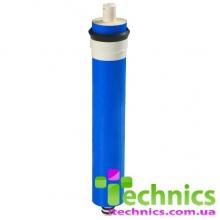 Сменный фильтр-элемент RAIFIL TW30-1812-50