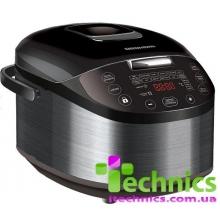 Мультиварка Redmond RMC-M170 Black
