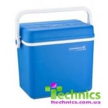 CAMPINGAZ ICETIME COOLBOX 13 L