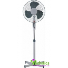Вентилятор SATURN ST-FN8263