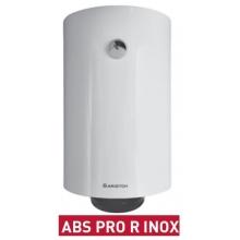 Водонагреватель ARISTON ABS PRO R INOX  80 V