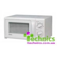 Микроволновая печь  DAEWOO KOR-41A5