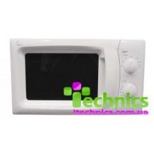 Микроволновая печь  DAEWOO KOG-6C07