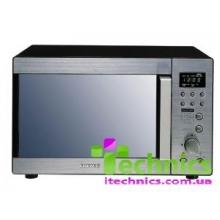 Микроволновая печь  DAEWOO KOG-875TA