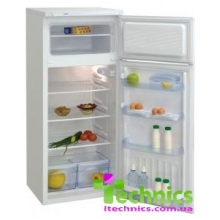 Холодильник NORD 271-080