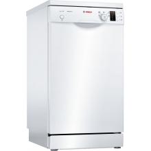 Посудомоечная машина BOSCH SPS 25 CW 03 E