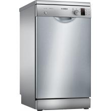 Посудомоечная машина BOSCH SPS 25 CI 03 E