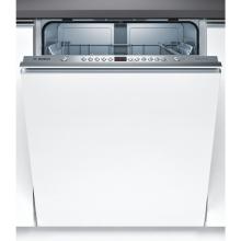 Посудомоечная машина BOSCH SMV 45GX04E