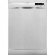 Посудомоечная машина AEG FFB 41610 ZM